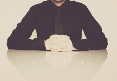 4 Ways to Identify a Born Entrepreneur
