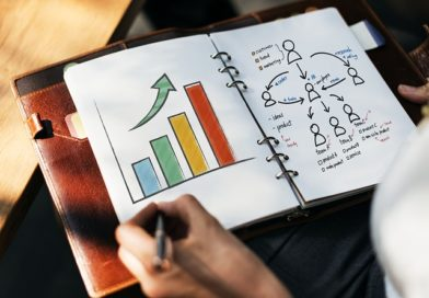 3 Marketing Mistakes You Cannot Afford to Make