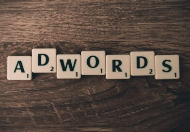 Tips To Make The Most Of Your Google AdWords Budget
