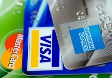 Top 3 Credit Cards used by the Richest People