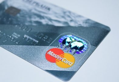 How to Keep your Debit Card Safe?