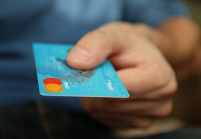 Is a Credit Card a Necessity?