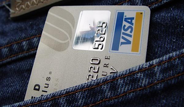 make-money-off-credit-cards