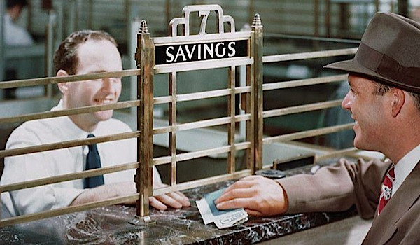 5 Reasons To Open A Savings Account Right Now