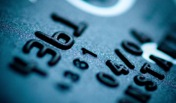 3 Ways to Pay Down Credit Card Debt