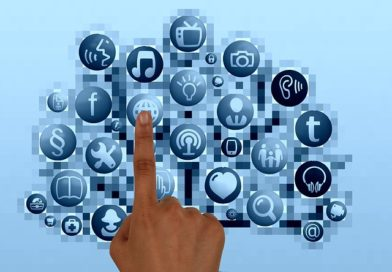 How Online Social Integration can help Boost Your Business