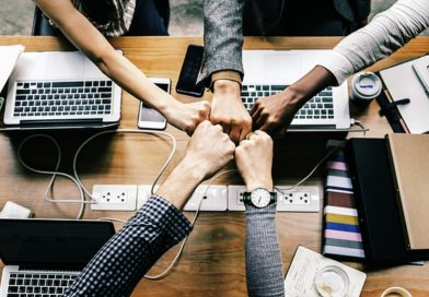 Some Factors that Lead to Workplace Unity