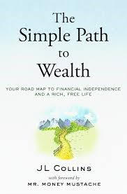 wealth path