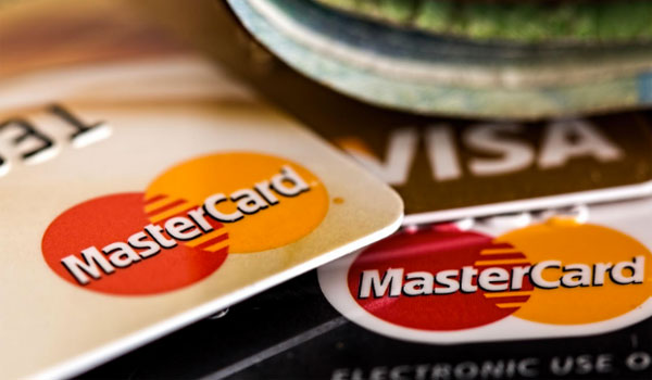 Why Everyone Should Have A Credit Card